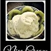 Nice Cream: 25 delicious, dairy-free recipes