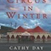 The Circus in Winter