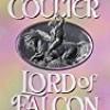 Lord of Falcon Ridge (Viking)