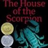 The House of the Scorpion (Matteo Alacran)