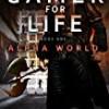 Gamer for Life (Alpha World)