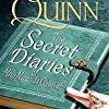 The Secret Diaries of Miss Miranda Cheever (Bevelstoke)