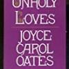 Unholy Loves
