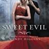 Sweet Evil (Sweet)