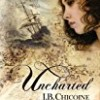 Uncharted: Story for a Shipwright