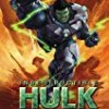 S.M.A.S.H. Time (Indestructible Hulk, Vol. 3)