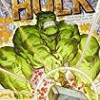 Gods and Monster (Indestructible Hulk, Vol. 2)