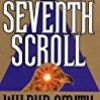 The Seventh Scroll (Ancient Egypt)