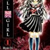 Hell Girl (Vol. 1)