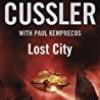Lost City (The NUMA Files)