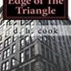 Edge of The Triangle