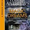 Magic Dreams (Kate Daniels)