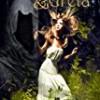Hans & Greta: a Twisted Fairy Tale Novella