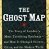 The Ghost Map