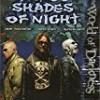 World of Darkness: Three Shades Of Night