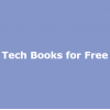 Tech Books for Free