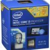 Intel BX80646I34170 Core i3-4170