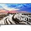 """Samsung UN55MU8500FXZA (55"""")"""