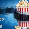 Movies Online Free