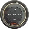 iFox iF012 Speaker