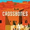 Crossbones (Past Imperfect)