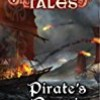 Pirate's Promise (Pathfinder Tales)