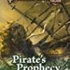 Pirate's Prophecy (Pathfinder Tales)