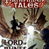 Lord of Runes (Pathfinder Tales)