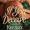 If You Deceive (The MacCarrick Brothers)