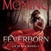 Feverborn (Fever)