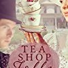 Tea Shop Folly
