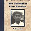 The Journal of Finn Reardon (My Name Is America)
