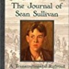 The Journal Of Sean Sullivan (My Name Is America)