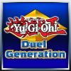 Yu-Gi-Oh: Duel Generation