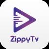 Zippy TV