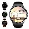 Evershop Bluetooth smartwatch