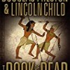 The Book of the Dead (Pendergast)