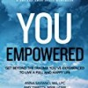 You Empowered
