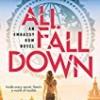 All Fall Down (Embassy Row)