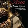Interrupted Aria (Tito Amato)