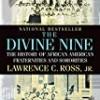 The Divine Nine