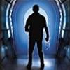 The Prisoner of Cell 25 (Michael Vey)