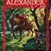 The Book of Three (The Chronicles of Prydain)