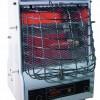 TPI Portable Heater 198TMC
