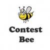 Contest Bee
