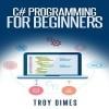 C# Programming for Beginners