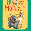 The Mouse and the Motorcycle (Ralph S. Mouse)