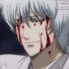 10 Funny Gintama stand alone episodes
