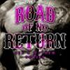 Road of No Return (Sex & Mayhem)