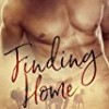 Finding Home (Finding Series)